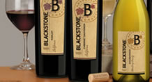 Blackstone Wines
